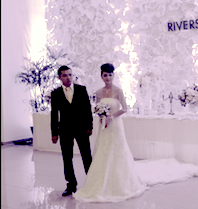 Wedding_couple