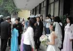 Wedding_party2