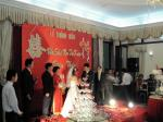 Wedding_Party